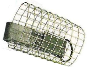 lovlja-ugrja-1