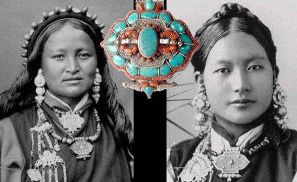 тибетские-ГАУ-боксы
