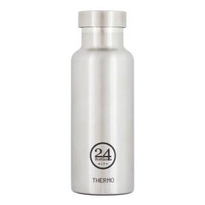 24 бутылки из нержавеющей стали термо бутылка