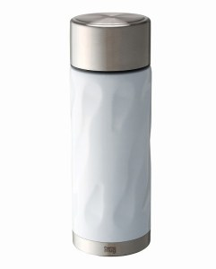 THERMOMUG Wave Термальная бутылка