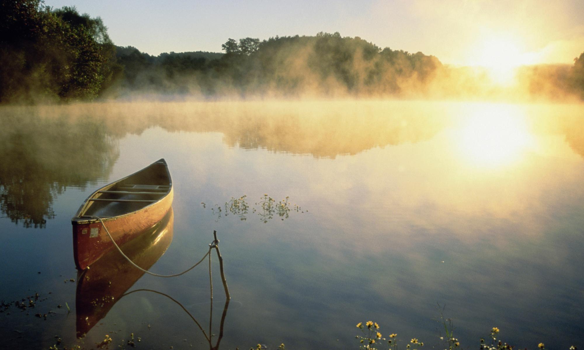 Ноу Фиш | Говорим о рыбалке и не только