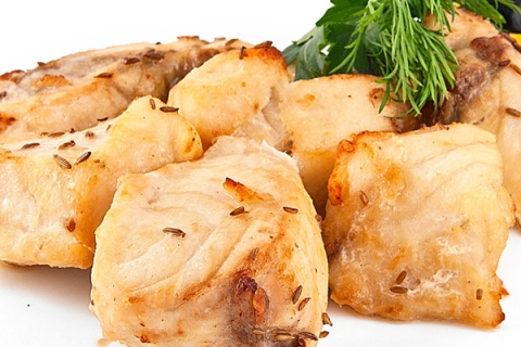 shashlik-iz-soma-po-receptu